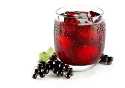 Черносмородиновый сок противопоказания