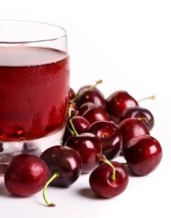 Черешневый сок