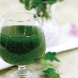 Применение сока из петрушки
