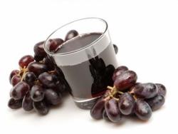 Виноградный сок народная медицина