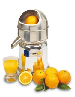 Для апельсинов