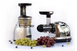 Виноградный сок в домашних условиях соковыжималкой - Оберег Одолень трава: значение и описание